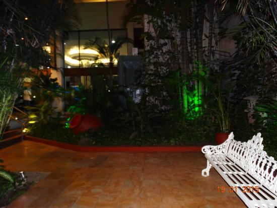 Photo of Los Aluxes Merida