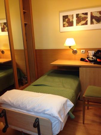 Hotel Montarto: photo0.jpg
