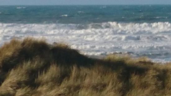 Widemouth Bay, UK: DSC_0306_large.jpg
