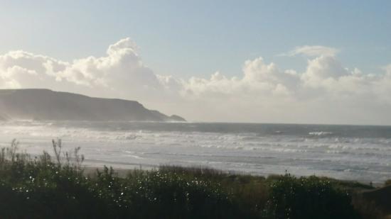 Widemouth Bay, UK: DSC_0304_large.jpg