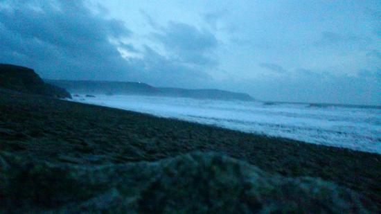 Widemouth Bay, UK : DSC_0339_large.jpg
