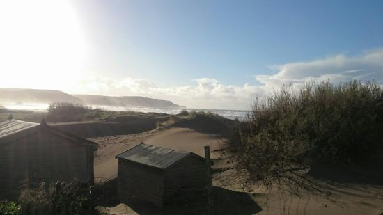 Widemouth Bay, UK : DSC_0013_8_large.jpg