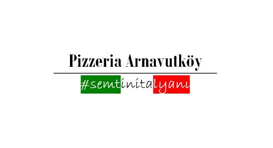 Pizzeria Arnavutkoy
