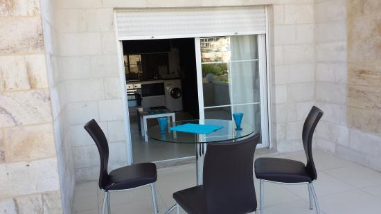Jordanian House Designs Html on