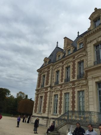 Sceaux, Francia: photo5.jpg