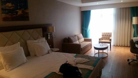 Blue Regency Hotel: photo3.jpg