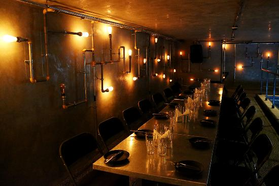 The 10 best restaurants near 13th floor lounge bar for 13th floor bangalore reviews