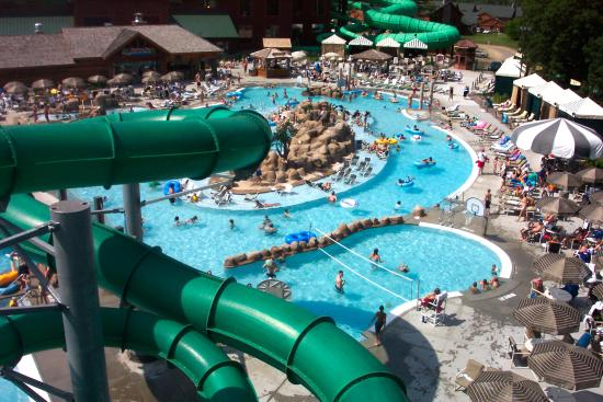 Wilderness Resort Updated 2018 Room Prices Amp Reviews