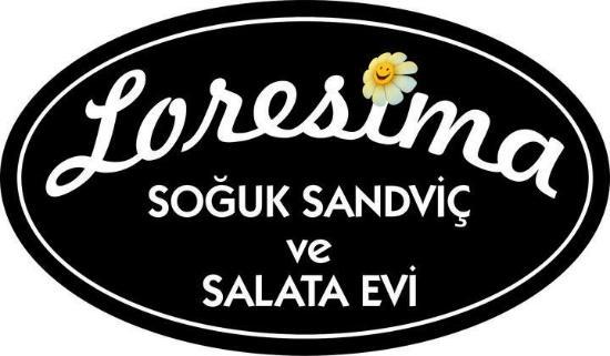 Loresima Soğuk Sandviç ve Salata Evi
