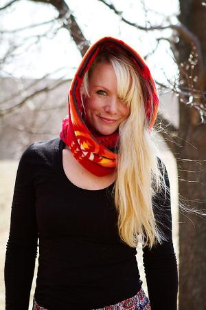 Cornwall, Nowy Jork: Handmade Cowls for Adults and Children