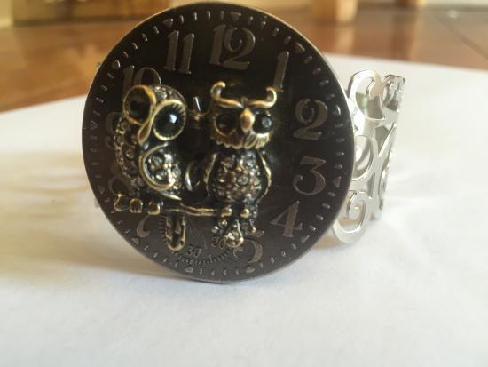 Cornwall, NY: Custom Made Metal Jewelry