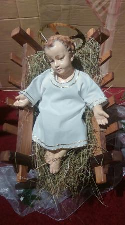Rimskokatolicka Farnost Stipa