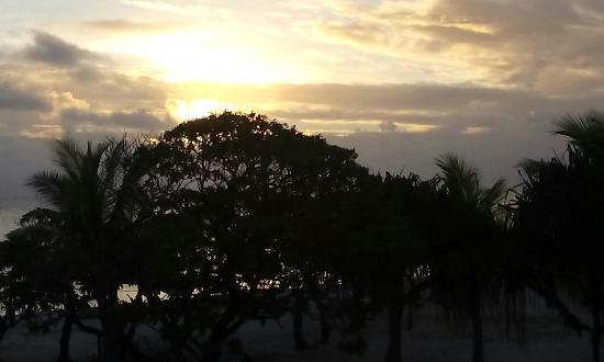 Yasawa Adaları, Fiji: IMG_20151228_223534_large.jpg