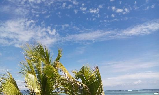 Yasawa Adaları, Fiji: IMG_20151226_174832_large.jpg