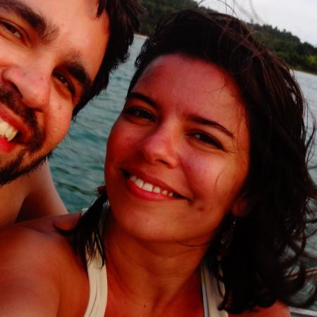 Site ul gratuit de dating Valais