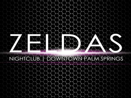 Image result for zelda's palm springs