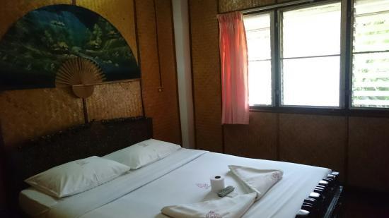 Lai-Thai Guest House