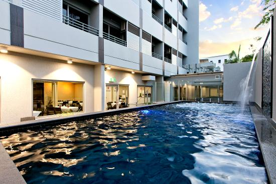 THE 10 BEST Darwin Accommodation of 2019 (Prices from AU$36 ...