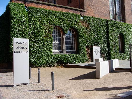 dansk sexsider gratis museum i København
