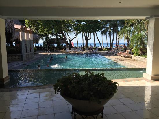 Hotel Paraje del Diria: photo0.jpg