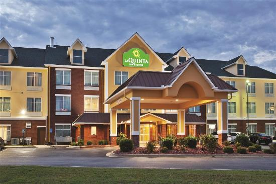 Photo of La Quinta Inn & Suites Oxford - Anniston