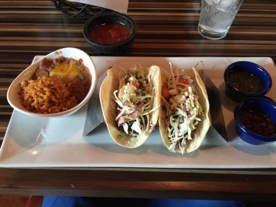 Macayo Mexican Restaurant Image