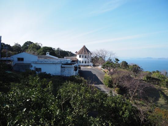 Fukuda Farm