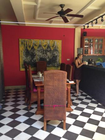 Casa Cubana: photo1.jpg