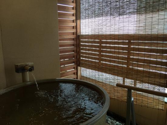 Foto de Hotel Futaba