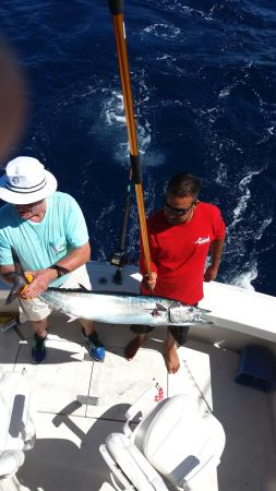 Catch fish cabo san jose del cabo 2018 all you need to for San jose del cabo fishing charters