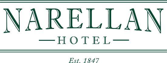 The Narellan hotel