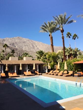 Little Paradise Hotel: photo0.jpg