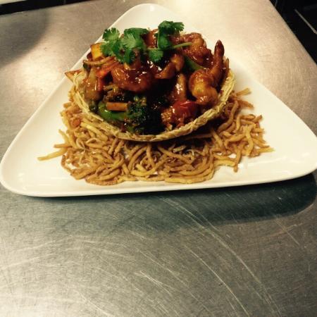 Bombay wok coupon hillsborough nj