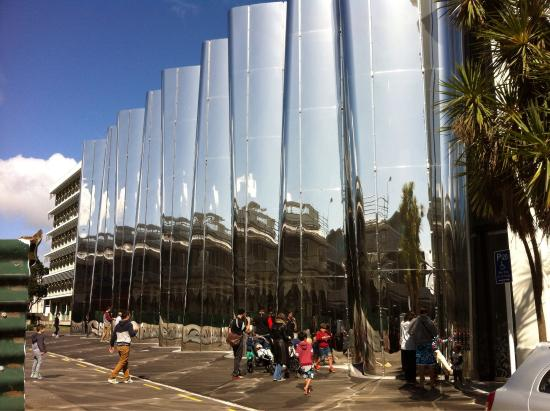 New Plymouth, Nueva Zelanda: photo4.jpg