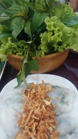 Nong Kai Pasu Vietnam Restaurant