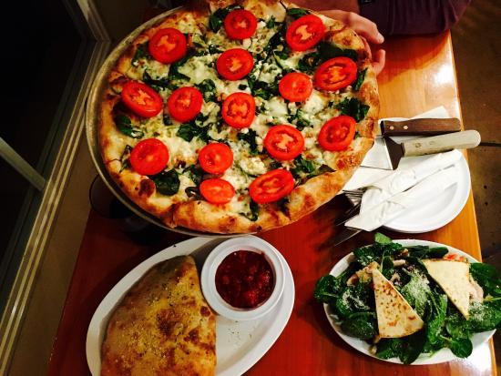 Opa Pizzaria: photo0.jpg