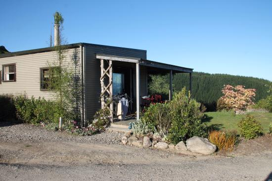 Fraser Highlands Retreat 사진