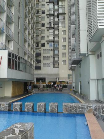 Resort World Manila Room Rates