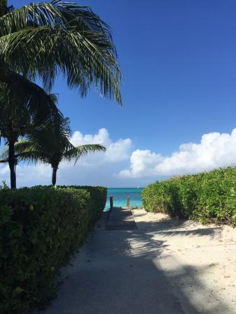 Reef Residences on Grace Bay: photo2.jpg