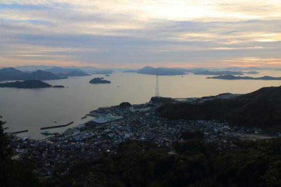 Mt. Kurotaki