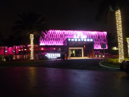IPIC - North Miami Beach
