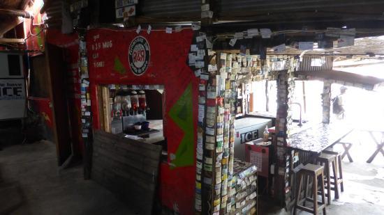 Fernando's Bar