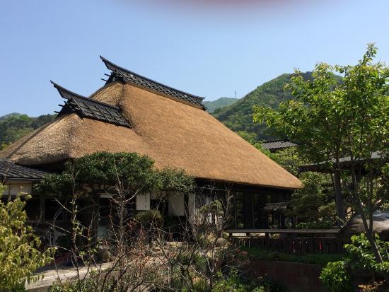 Minshuku Matsuya