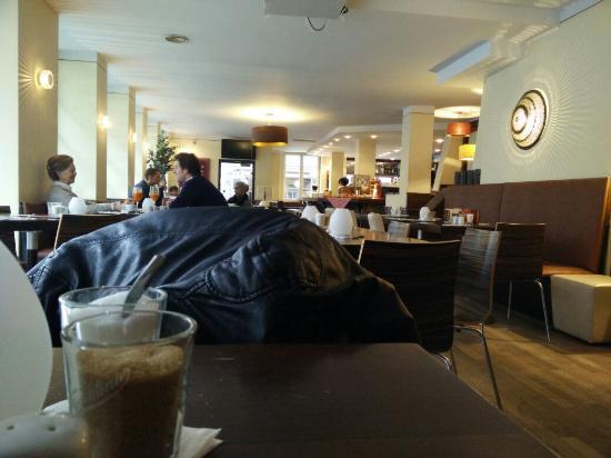 Vorstadt-Cafe: TA_IMG_20151230_094726_large.jpg