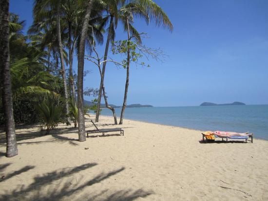 Kewarra Beach Resort & Spa: photo0.jpg