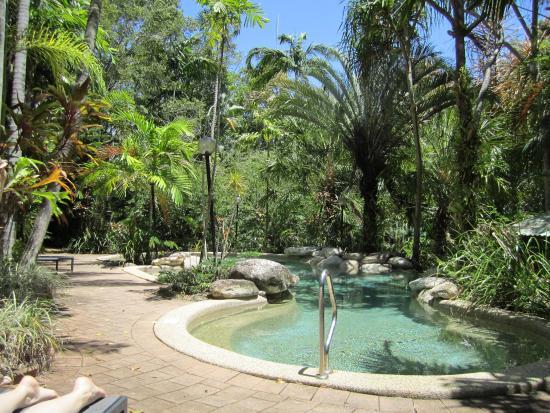Kewarra Beach Resort & Spa: photo1.jpg