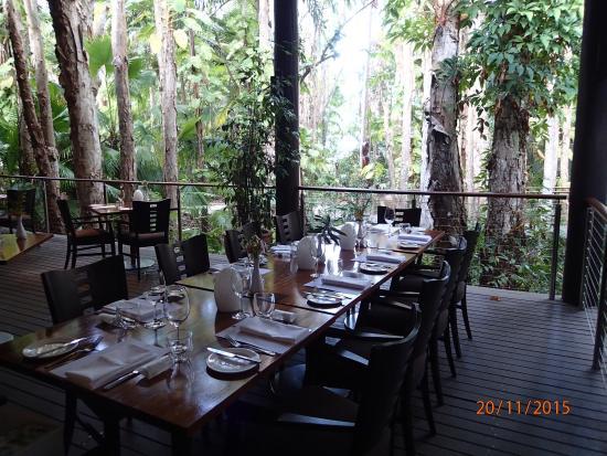 Kewarra Beach Resort & Spa: photo2.jpg