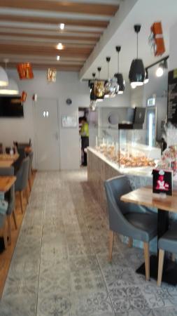 La Boulangerie De Joseph
