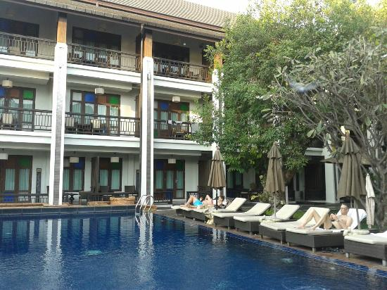 photo4 jpg picture of de lanna hotel chiang mai tripadvisor rh tripadvisor com