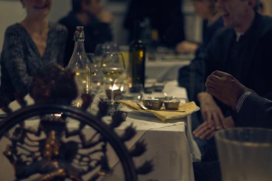 www com bollywood foto Frederiksberg